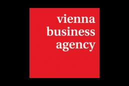 Vienna Business Agency Ellen Million Coaching