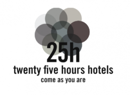 25 Hours Hotels Ellen Million Coaching