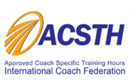 Coaching Certification Ellen Million