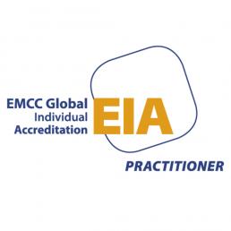 European Mentoring and Coaching Council Ellen Million Coaching