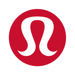 lululemon Ellen Million Coaching
