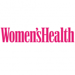 Ellen Million Women's Health